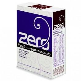Frappè pera e cioccolato Dieta Zero