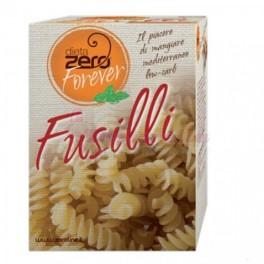 Zero Forever Fusilli 195 g