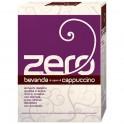 Cappuccino Dieta Zero - 3 buste