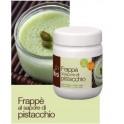Frappè al pistacchio Zero Activate - 6 alimenti