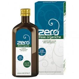 Zero Difese Organiche 500 ml