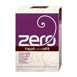 Frappè al caffè Dieta Zero