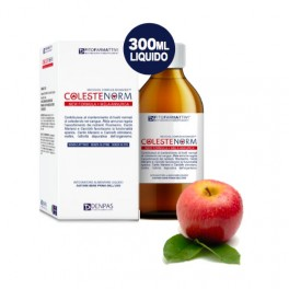 Colestenorm - 300 ml