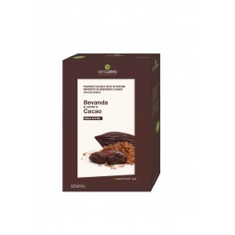 Dieta Zero Bevanda al Cacao - 4 Buste