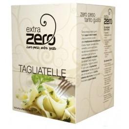 Tagliatelle dietetiche Extra Zero
