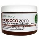 Promo Pack: 8 Crema Spalmabile Cioccozero Dieta Zero