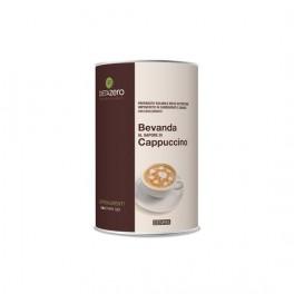 Dieta Zero Bevanda al Cappuccino - 400 gr