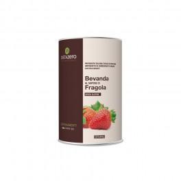 Bevanda al sapore di Panna e Fragola Dieta Zero