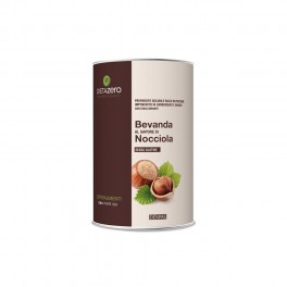 Bevanda al sapore di Nocciola Dieta Zero