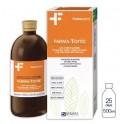 Farma-Tonic FarmaZero - 500 ml
