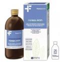 Farma-Ven FarmaZero - 500 ml
