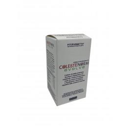 Colestenorm Evolve - 60 capsule