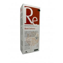 Dieta Zero Renè Defence - 500 ml