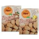 Dieta Zero Forever Biscotti alle Mandorle 3 porzioni