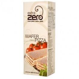 Extra Zero Wafer Pizza 2 porzioni