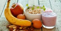Idee per una colazione proteica perfetta!