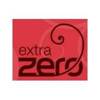 Alimenti Extra Zero: l'importanza degli spuntini