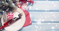 Non ingrassare a Natale: segui il Programma 9 Giorni Dieta Zero